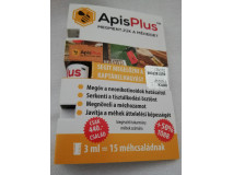 Apis Plus 3ml