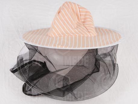 Včelársky klobúk detský farebný