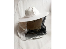 Včelársky klobúk štandard