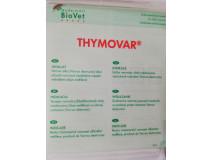 Thymovar 15g (10db/cs)
