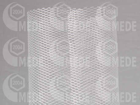 Propoliszháló 40cm széles, műanyag