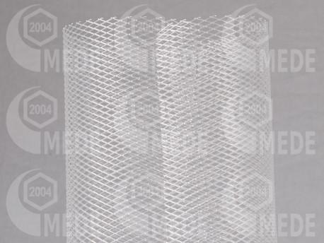 Sieťka na zber propolisu šírka 40cm, umelá hmota