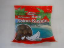 Rumovo kokosové dražé 175g