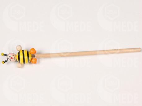 Ceruza méhecskés