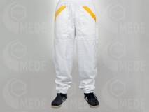 Včelárske nohavice XL