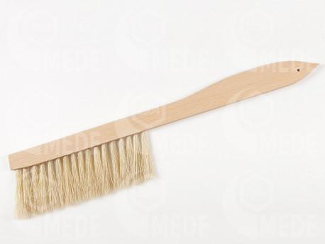 Zmetáčik prírodný vlas