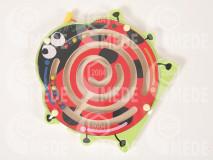 Hračka magnetic
