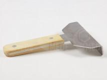 Kerettisztító kés