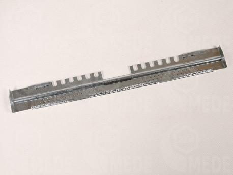 Zužovač letáča rozťahovací 27x3,5cm