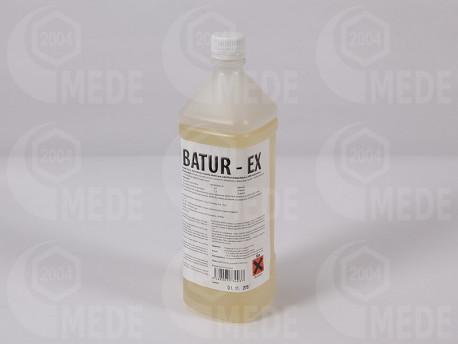 Batur-Ex