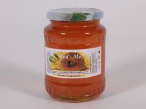 Napraforgó méz 950g