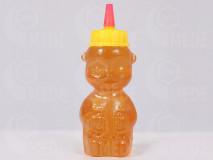 Med medovicový 250g