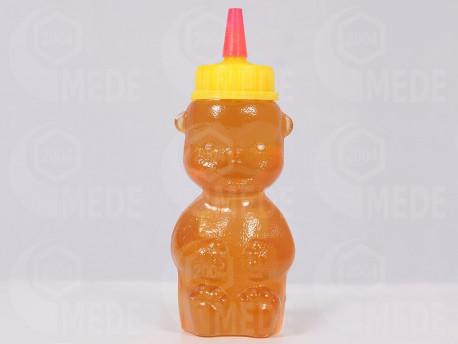 Mézharmat méz 250g