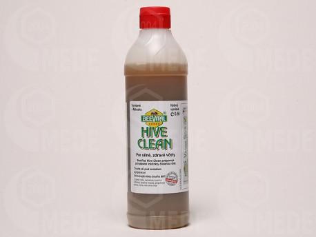BeeVital HiveClean 500ml