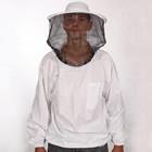 Méhészkabátok