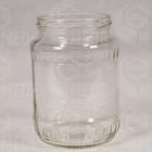 Üveg mézcsomagolási termékek